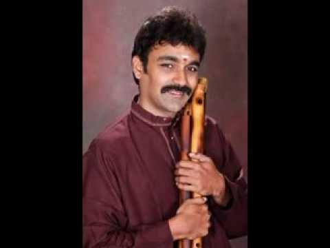 Meera Bhajan   Flute Athul Kumar  Fusion Instrumental video