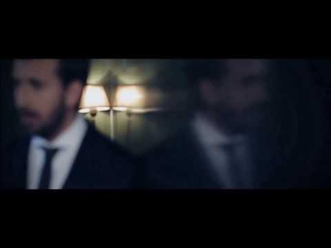 T???? ?et????? - ?e?e??saµe   Thanos Petrelis - Teleiosame - Official Video Clip (HQ)