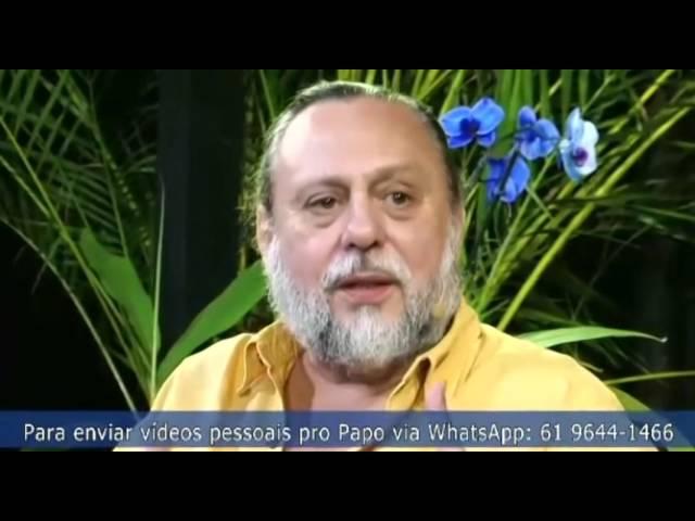 Sacerdote/profeta: Qual a diferença entre os sacerdotes do templo e os profetas do Velho Testamento?