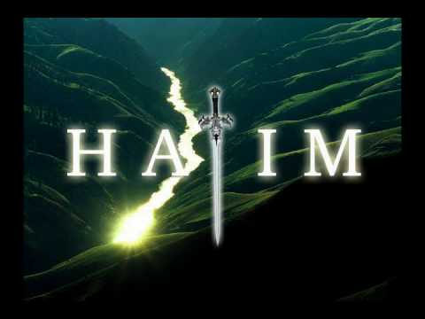 Hatim - Title Theme video