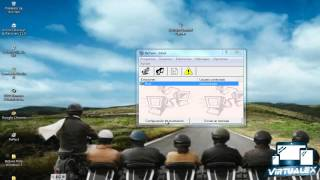 BeTwin Full En Windows 7 (Tutorial 2014)