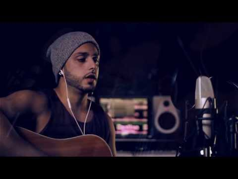 Drake - Hold On We're Going Home (cover) video