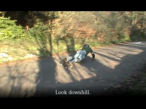 T/S 2h Powerslide