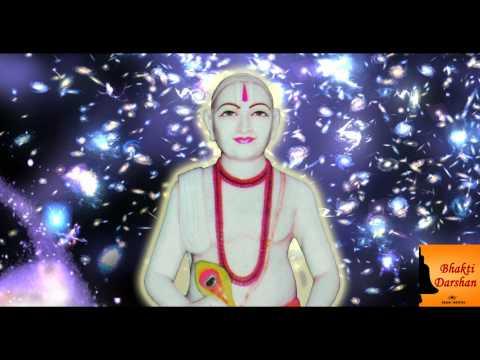 Kabir  Raheem  Tulsidas Ke Dohe 04 video