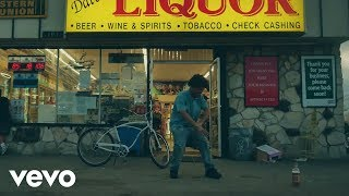 Dezzy Hollow - EBT Boi (Official Video)