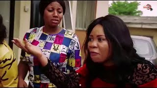 1990 Yoruba Movie 2019 Now Showing On SekereTV