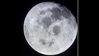Watch Better Than Ezra Hung The Moon video