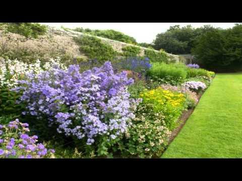 Pitmeddan Garden and museum of Farming Life Aberdeen Aberdeenshire