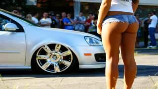 Watch Akrepi Mos Me Provoko video
