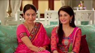 Balika Vadhu - ?????? ??? - 26th August 2014 - Full Episode (HD)