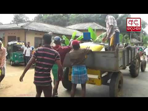farmers in dire stra|eng