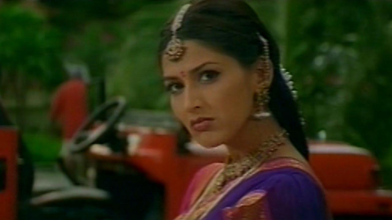 Murari Telugu Full Movie Part - 06/15    Mahesh Babu
