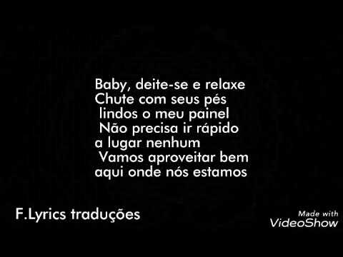 Bebe Rexha - Meant to Be (feat. Florida Georgia Line) (TRADUÇÃO )