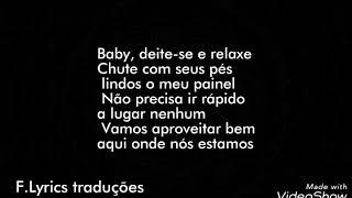 Download Lagu Bebe Rexha - Meant to Be (feat. Florida Georgia Line) (TRADUÇÃO ) Gratis STAFABAND