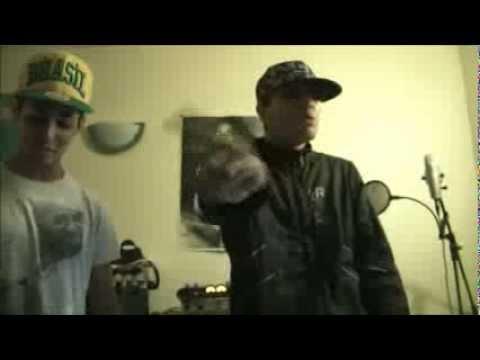 nessbeal - kheiye (remix) freestyle (live)  vagabondo  dims 10 mek