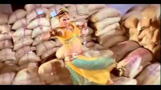 Kalpana Patowary - Saiyaji Ke Tural Dehiya - Film Dharam Veer