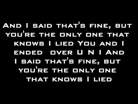Ed sheeran U.N.I with lyrics (lyrics in the descriptions)