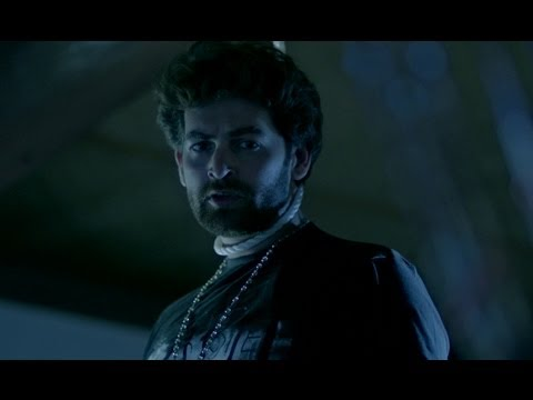 Neil Nitin Mukesh Hangs Himself To Death