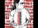 Get Bizzy - Lil' Wayne