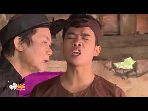 Hài Tết 2018   Giăng Bẫy Phú Ông   Chiến Thắng, Vượng Râu, Quang Tèo   Phim hài 2018