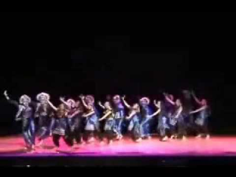 Must Watch : Best Of The Groovy Bhangra On The Best Punjabi Songs Ever Really Awesum video
