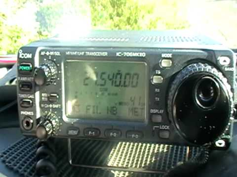 68wt248 in qso with 29IR273 in killkenny