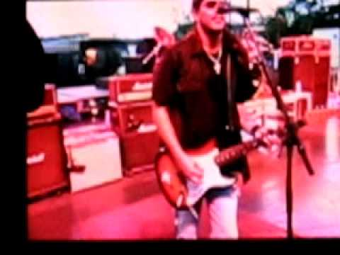 Los Lonely Boys - How Far is Heaven? - Chesapeake Bay Blues Festival 5/17/09, Annapolis, MD