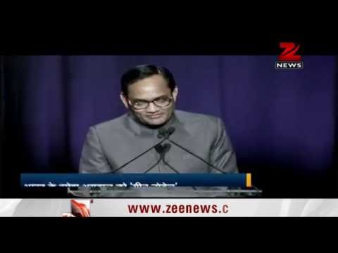 Indian environment activist Ramesh Agrawal wins 'Green Nobel'