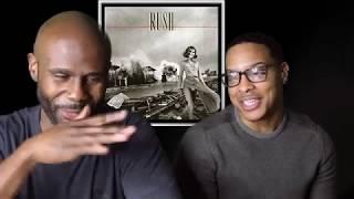 Download Lagu Rush- The Spirit Of Radio (REACTION!!!) Gratis STAFABAND