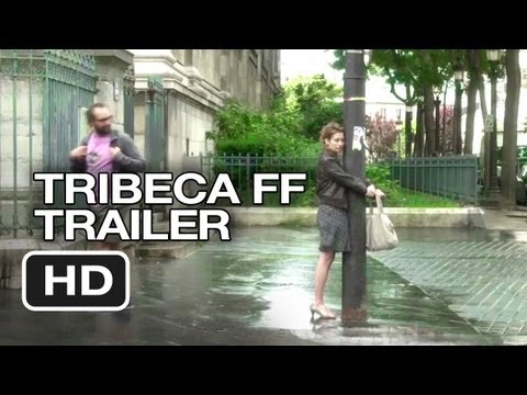 Tribeca FF (2013) – Just A Sigh Official Trailer 1 – Gabriel Byrne Movie HD