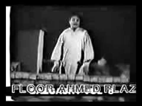 Aashqan toon sona mukhra lokan lai.03016441396- YouTube.3gp