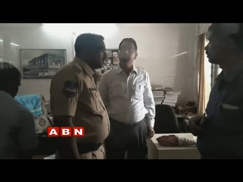 Missing girl from Hyderabad traced at Rajasthan