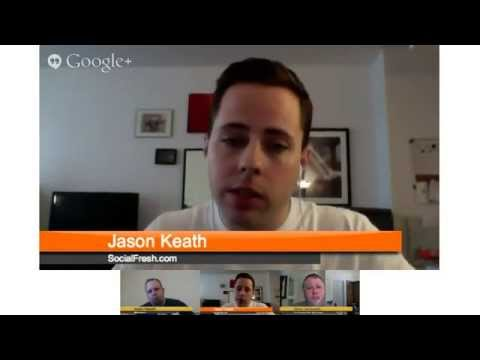 Who Are Your Buyers and Why Do You Care? - The Friday Hangout