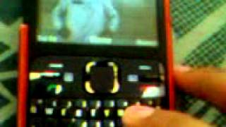 Nokia C3 Tips and Tricks