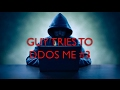 Download Guy tries to DDoS me #3 in Mp3, Mp4 and 3GP