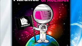 Baixar - Hardwell Ft Mitch Crown Call Me A Spaceman Radio Edit Grátis