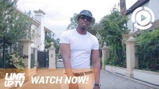 Ayo Beatz feat Jon Jon - Get The Gwalla [Music Video] @Ayo_Beatz | Link Up TV