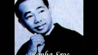 Bopha Sros - Khmer Remix