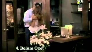 Murat Han hot kiss