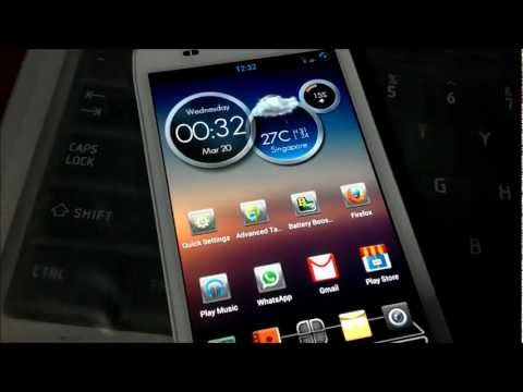 Flash Player Для Android 4.1.2