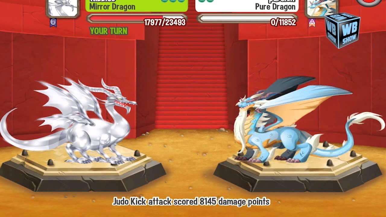 Dragon City Weakness of All Dragons Dragon City Mobile War Dragon