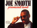 Joe Smooth de Promised Land
