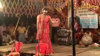 Pappu.ji dancer best kamadi