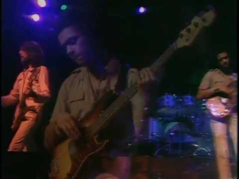 The Steve Hillage Band - Full Kent University: 1979