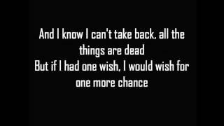 Download Lagu Bebe Rexha - Gone (Lyrics) Gratis STAFABAND