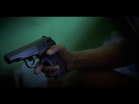 [TRAILER] Are US policies to blame for El Salvador's gang violence?