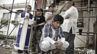 Datu's Tribe - Pra Que Elsa 05:33
