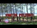Wisata Alam 3 in 1 Pantai Pelang Trenggalek, 3 Wahana Wisata Alam Dalam Satu Lokasi - bioztv.id