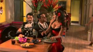 Qué bonito amor (2012) - Official Trailer