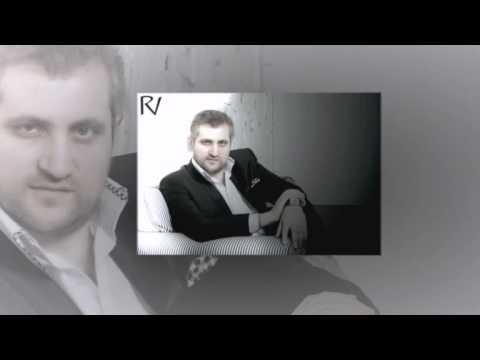 """Виталий Романов 2015""""Пальчики""""автор Арсен Касиев"""